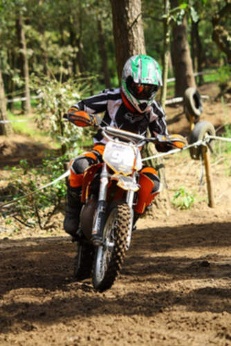 KTM 65SX service repair manuals