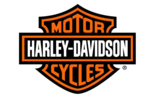 Harley-Davidson service repair manuals
