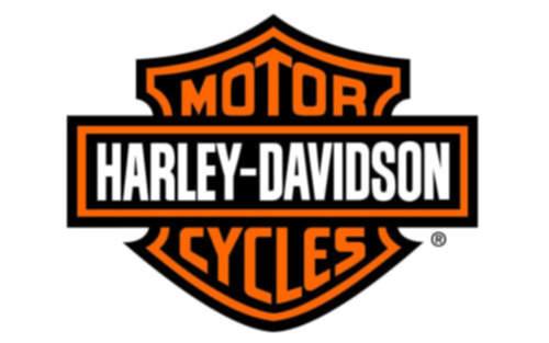 Harley-Davidson service repair manuals