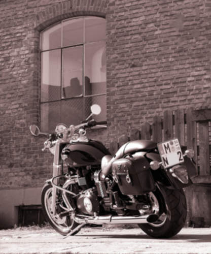 Triumph Speedmaster service repair manuals