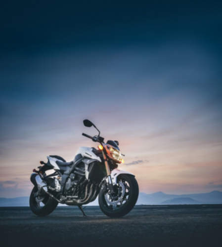 Suzuki GSX-S750 service repair manuals