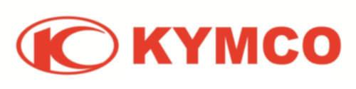 Kymco service repair manuals