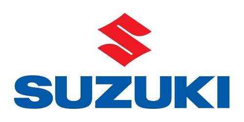 Suzuki service repair manuals