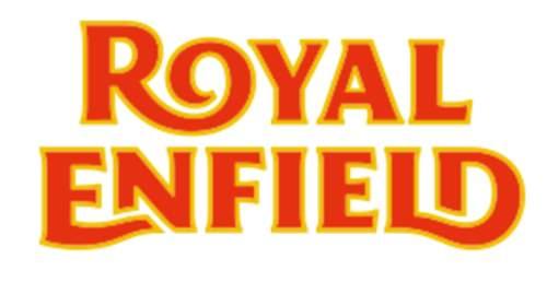 Royal Enfield service repair manuals