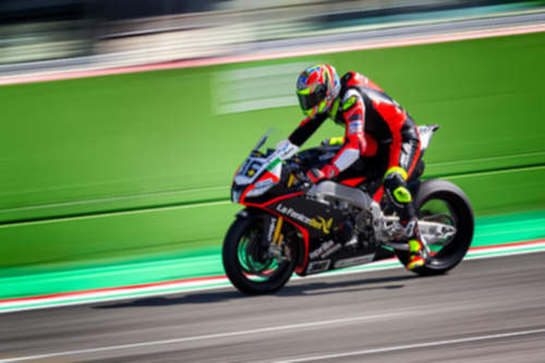 Aprilia RSV4 R APRC ABS service repair manuals