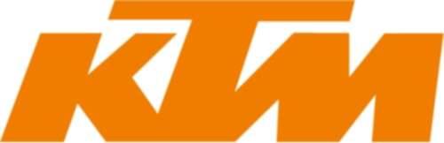 KTM service repair manuals