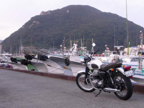 Kawasaki W650 service repair manuals