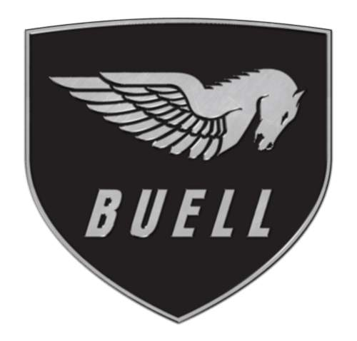 Buell service repair manuals