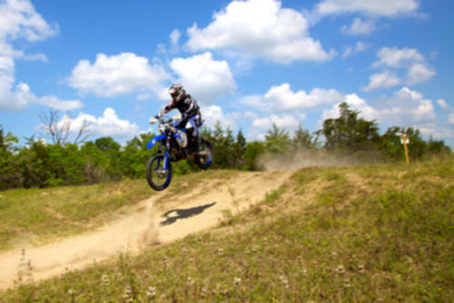 Husaberg TE300 service repair manuals