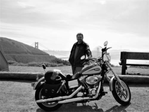 Harley-Davidson Dyna Street Bob service repair manuals