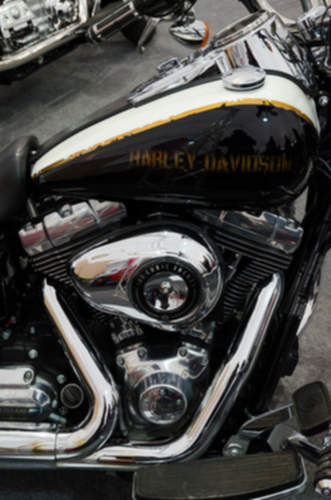 Harley-Davidson FLD Dyna Switchback service repair manuals