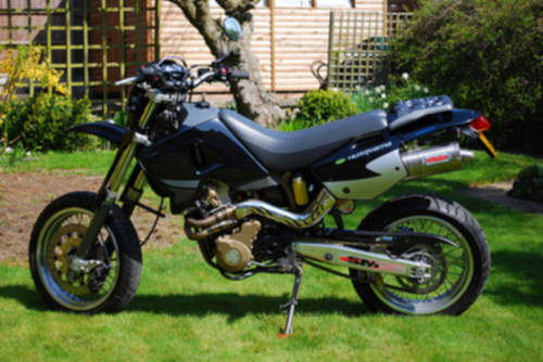 Husqvarna SM610S service repair manuals