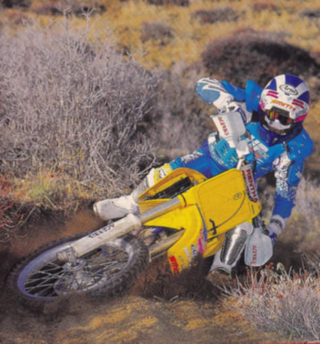 Husaberg FE501 service repair manuals