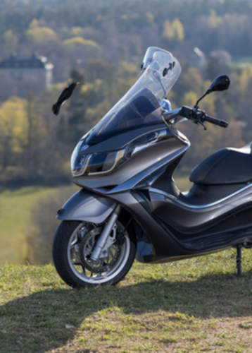 Piaggio X10 125 Scooter service repair manuals