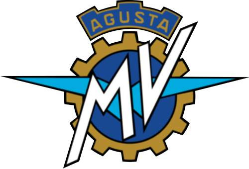 MV Agusta service repair manuals
