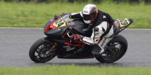 Ducati Superbike 1199 Panigale R service repair manuals