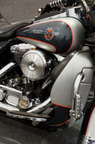 Harley-Davidson FLHTCU Electra Glide Ultra Classic service repair manuals