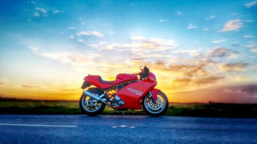 Ducati 900SS service repair manuals