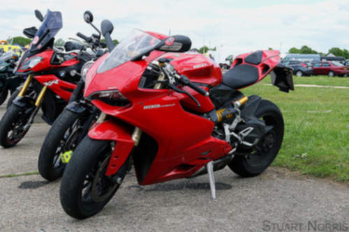 Ducati 1199 Panigale S service repair manuals