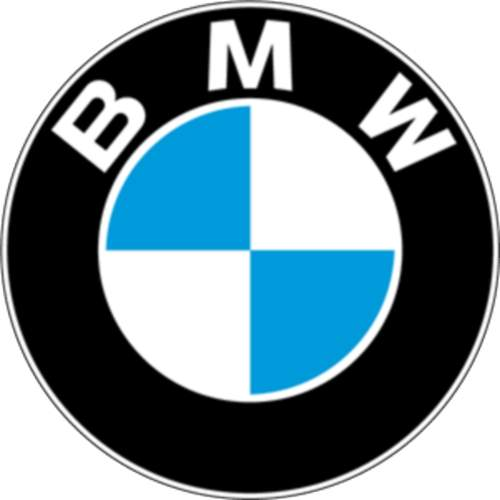 BMW service repair manuals