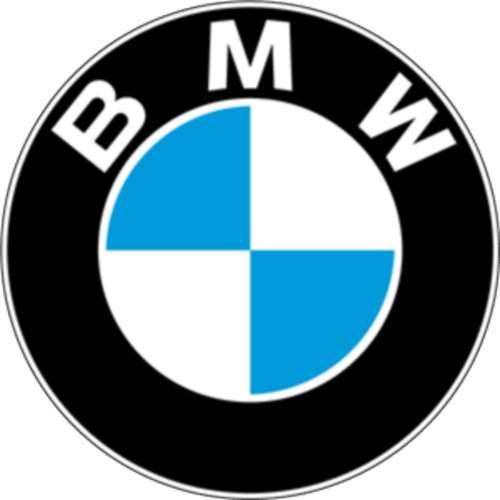 BMW service repair manuals
