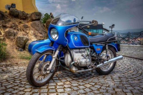 BMW R60 service repair manuals