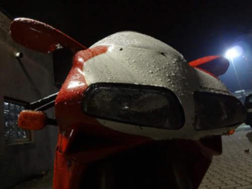 Ducati 998S service repair manuals