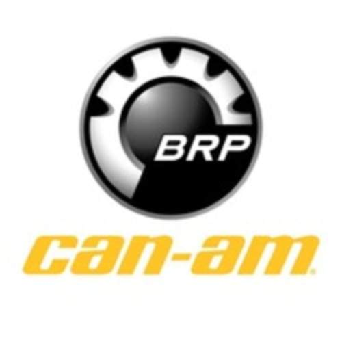 Can-Am service repair manuals