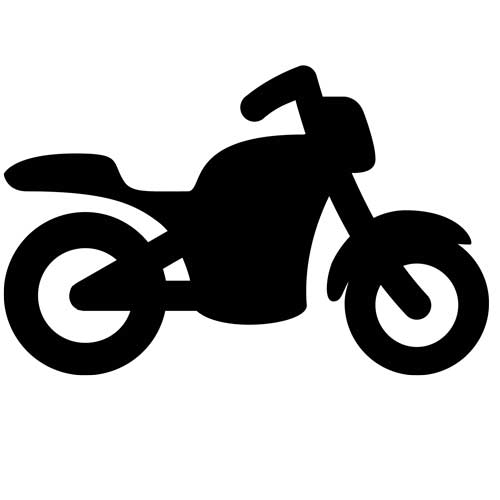 Kawasaki KLX140 service repair manuals