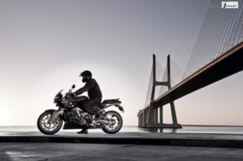 BMW K1300R service repair manuals