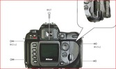Nikon D100 Repair Manual
