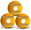 Thumbnail eBay facts revealed Videos 1