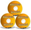 Thumbnail eBay facts revealed Videos 2