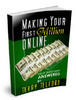 Thumbnail New! Making Your First Million Dollars Online