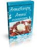 Thumbnail New! Aromatherapy Arsenal