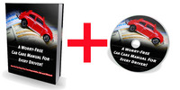Thumbnail Car Manual ( PDF+Articles+Audios)