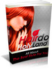 Thumbnail Hairdo Holy Land All About The Best Style For You