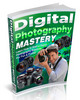 Thumbnail Digital Photography Mastery - Start a Digital Photography