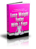 Thumbnail A Beginners Guide To Losing Weight With Yoga