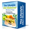 Thumbnail The Lifestyle Diet Makeover