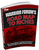 Thumbnail Warrior Forum Road Map To Riches