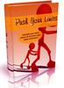 Thumbnail Push Your Limits Unleash your body power