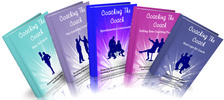Thumbnail Coaching The Coach series
