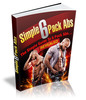 Thumbnail Simple 6 Packs Abs
