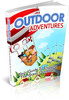 Thumbnail Outdoor Adventures