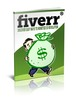 Thumbnail Fiverr Dollar Revolution