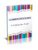 Thumbnail Homeschooling
