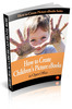 Thumbnail How to Create Childrens Picture eBook in Open Office