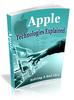 Thumbnail Apple Technologies Explained