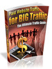 Thumbnail Paid Website Traffic For Big Traffic